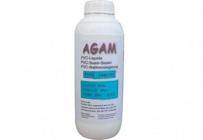 Liquid Pvc-1l.