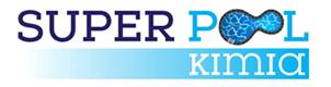 Super Pool Kimya