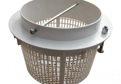 Balance Tank Basket