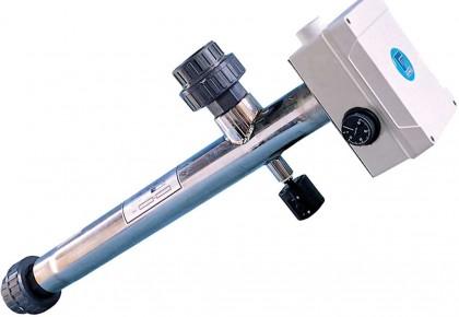 Gemas Electrical Heaters