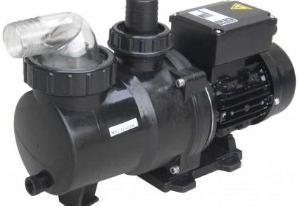 Gemas Streamer Micro Pool Pumps