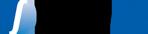 hydrodif
